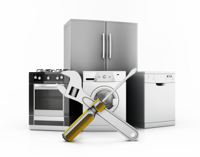 TIPS - Appliance Repair New Mexico | Best image of best tips for appliance repair