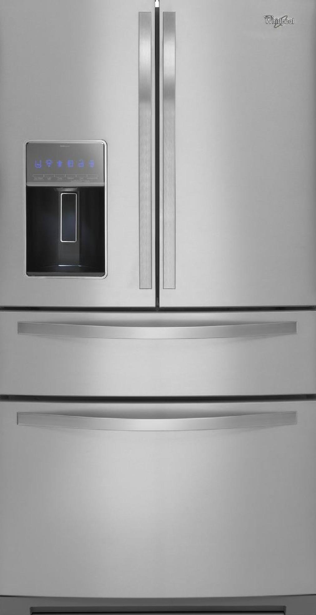 fridge-03