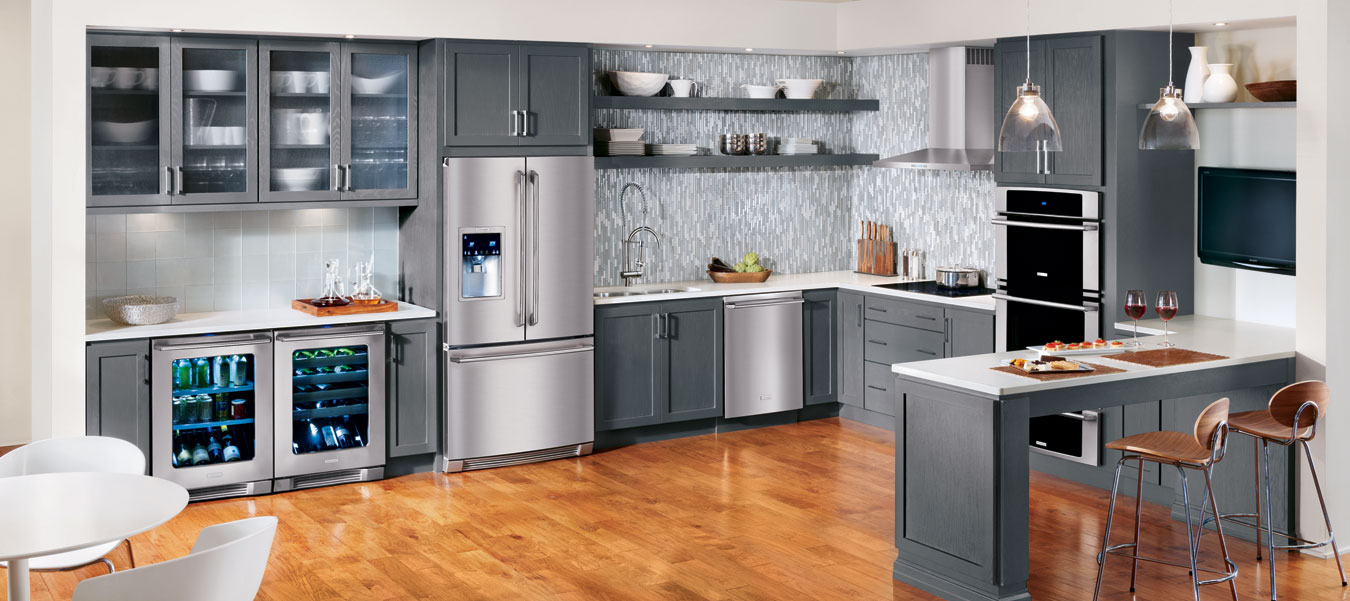 Uncategorized Kitchen Appliance Repairs sarahs appliance repair new mexico our certified technicians can perform refrigerator repair