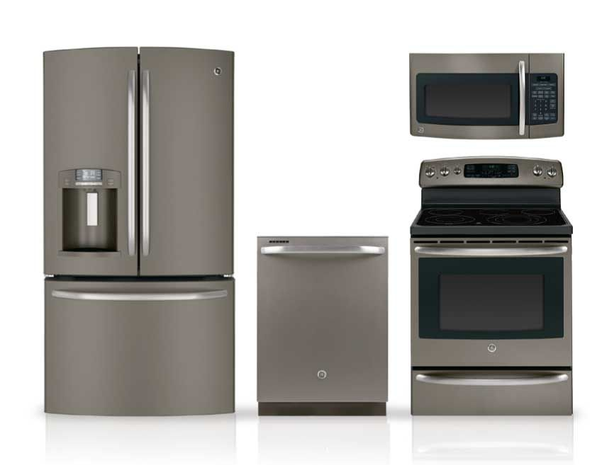 Brown Thomas Kitchen Appliances