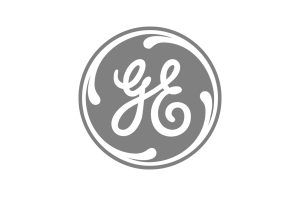 Ge General Electric Liance Repair Specialist