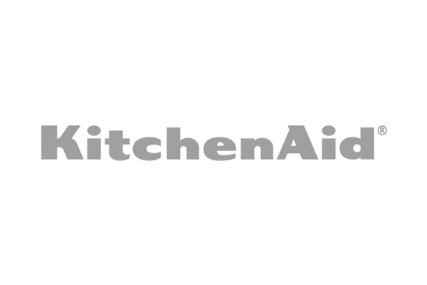kitchenaide