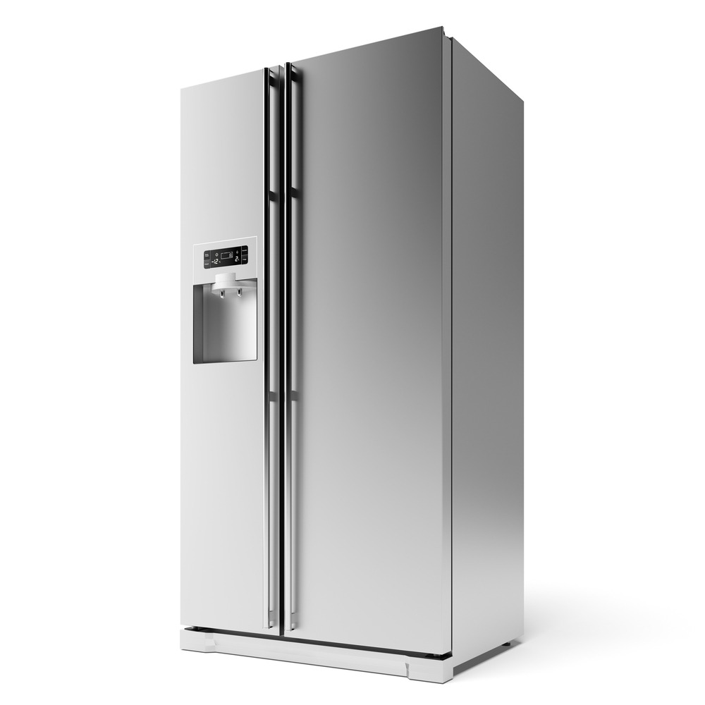 Main Types Of Refrigerators Appliance Repair New Mexico