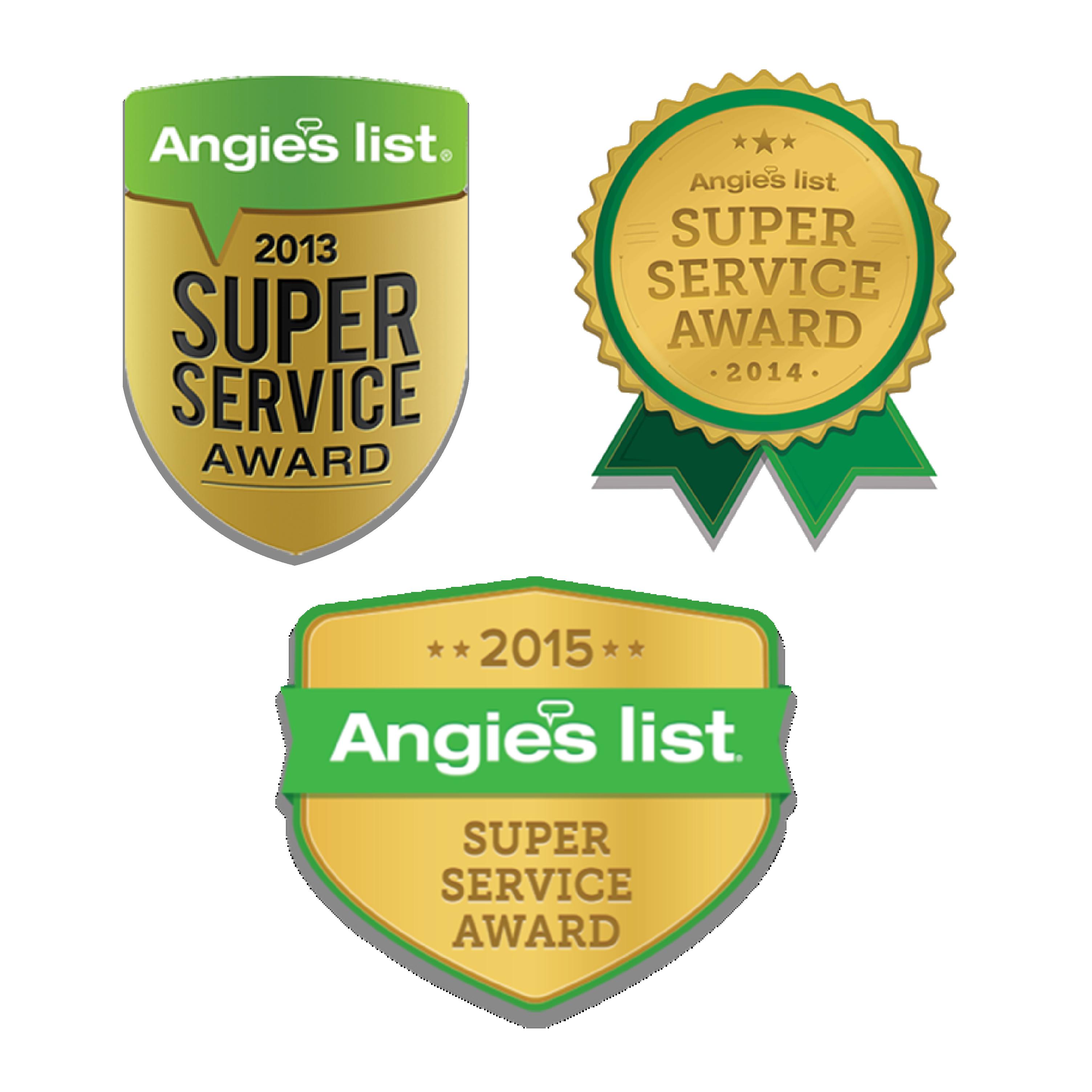 angies_list_span-01
