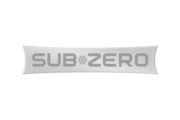 subzero-1
