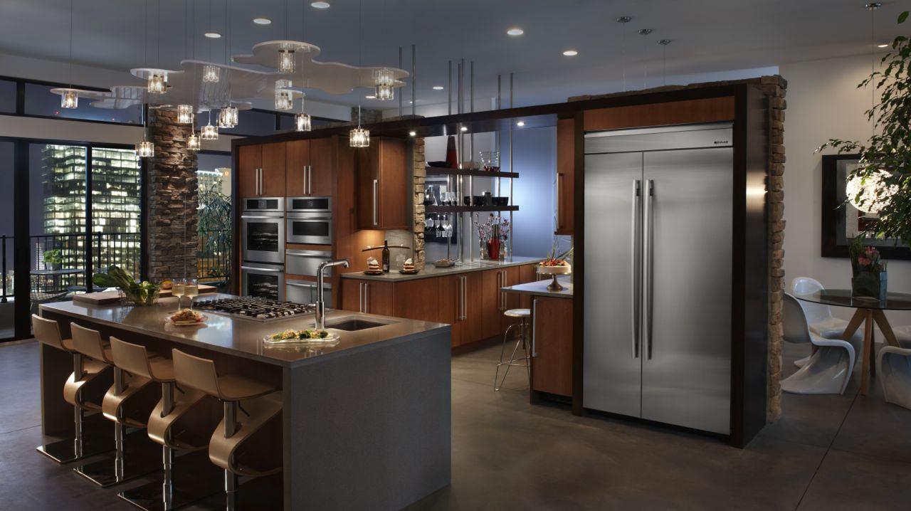 Jenn Air Fi Kitchen Appliance Repair New Mexico