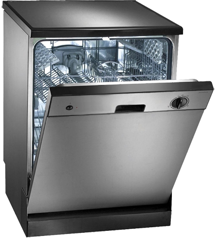 Dishwasher Maintenance Appliance Repair New Mexico