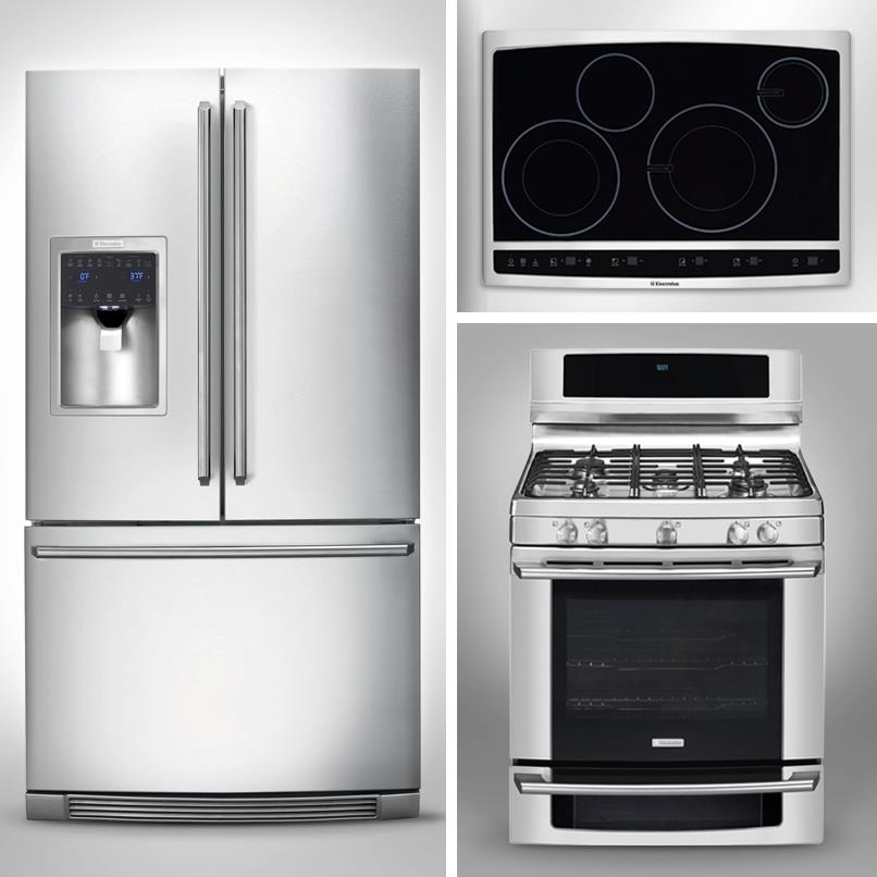 electrolux major appliances 22 electrolux major appliances jobs available on indeedcom apply to repair technician, entry level production operator, purchasing agent and more.