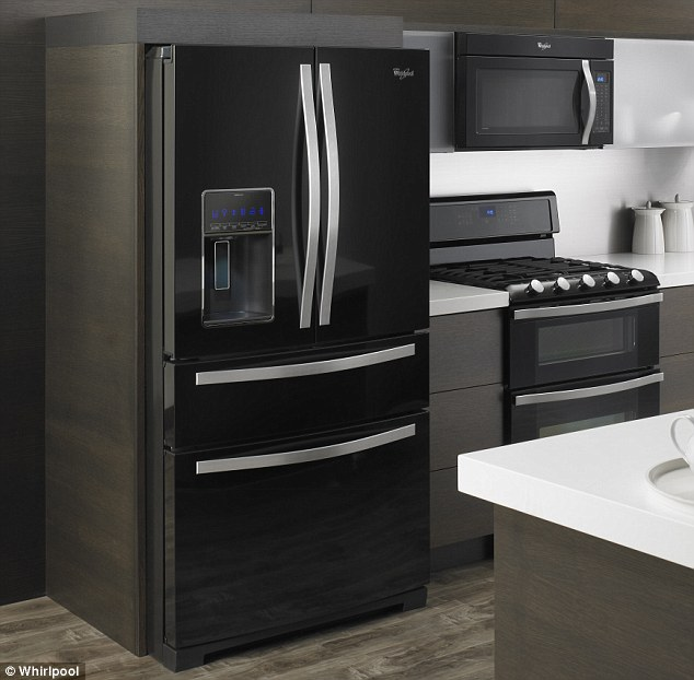 Refrigerators And Stoves Appliance Repair New Mexico