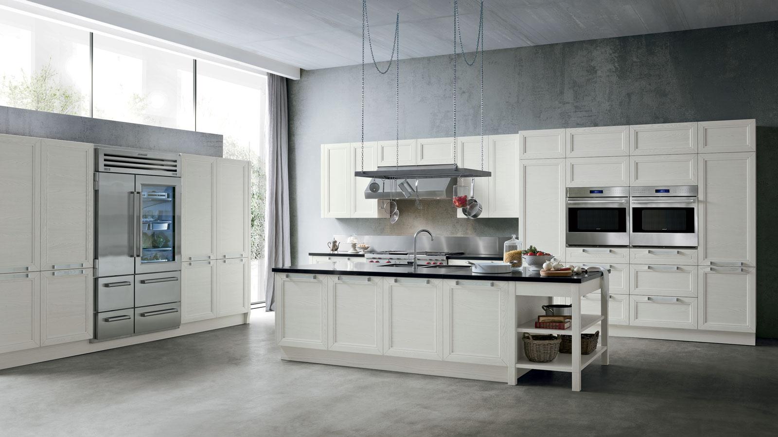 Sub Zero Appliance Repair Appliance Repair New Mexico