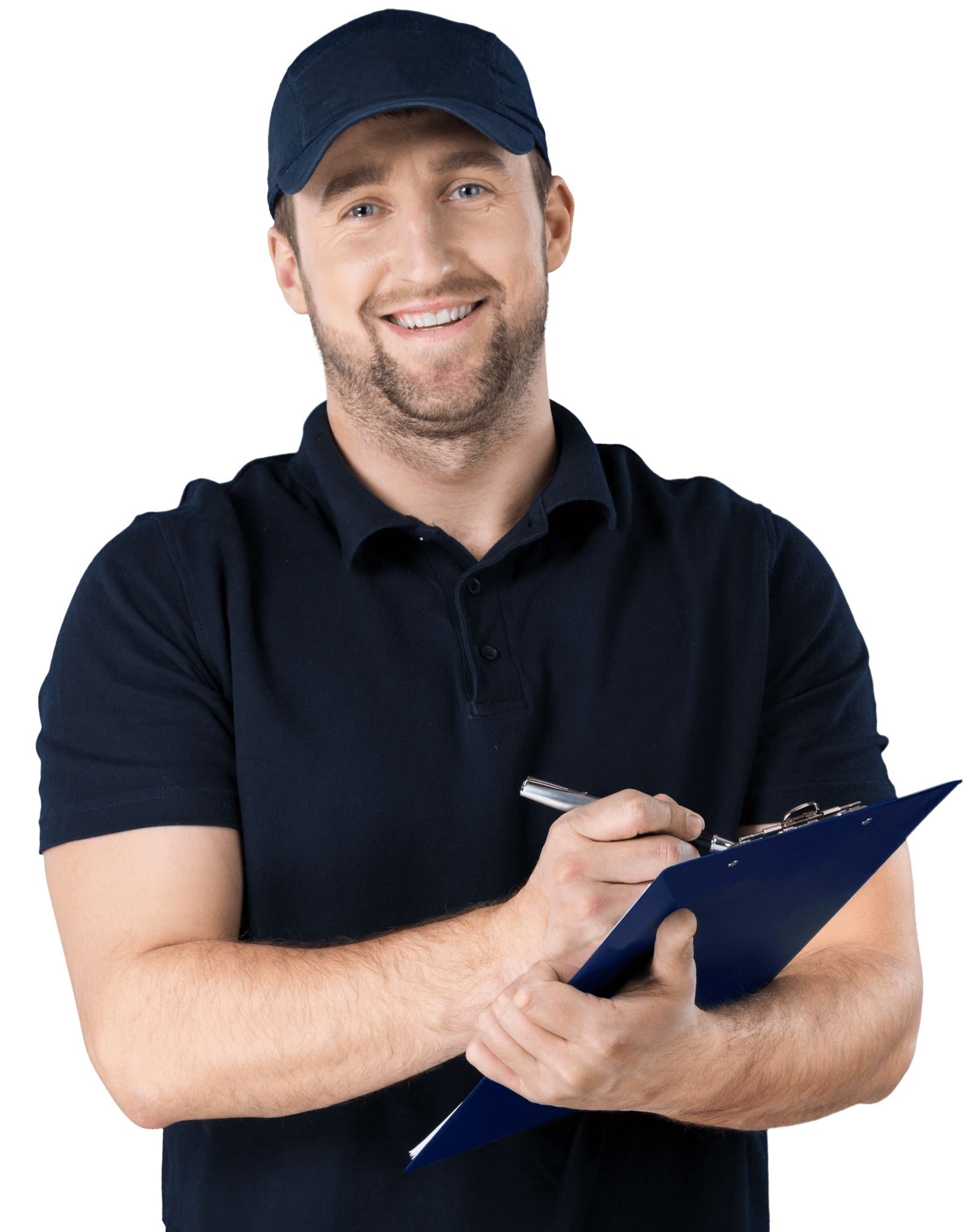 Repairman Appliance Repair New Mexico