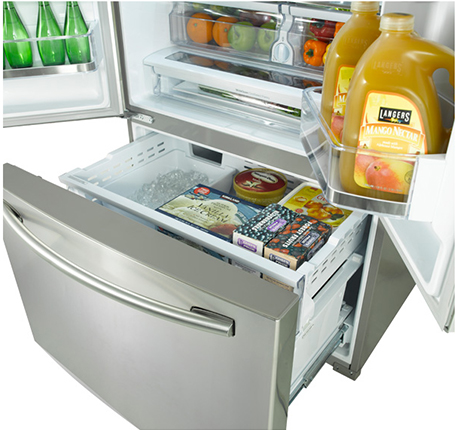 Freezers Appliance Repair New Mexico