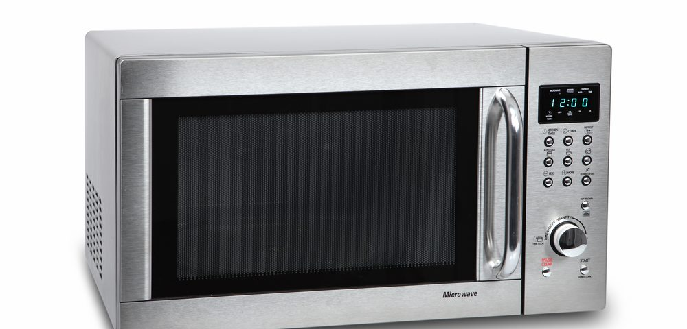Samsung Microwave Troubleshooting Appliance Repair New