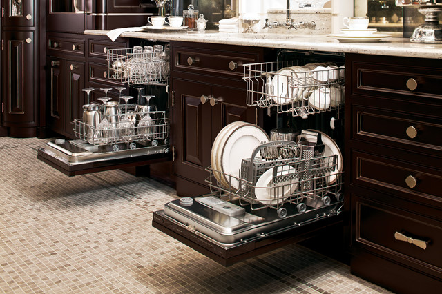 dishwasher-repair-in-new-mexico
