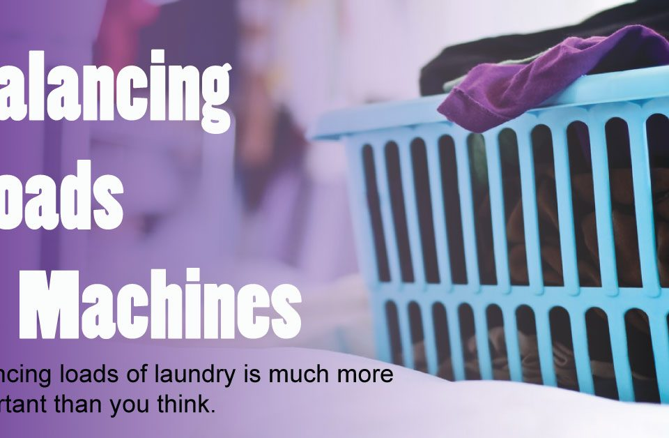 balancing-your-washer-and-dryer