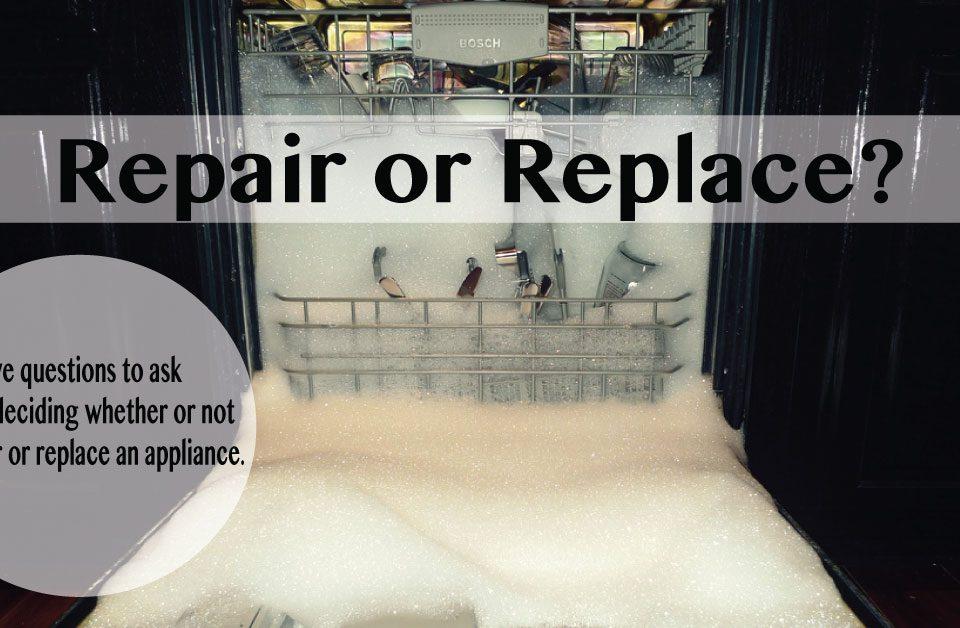 reapir-or-replace