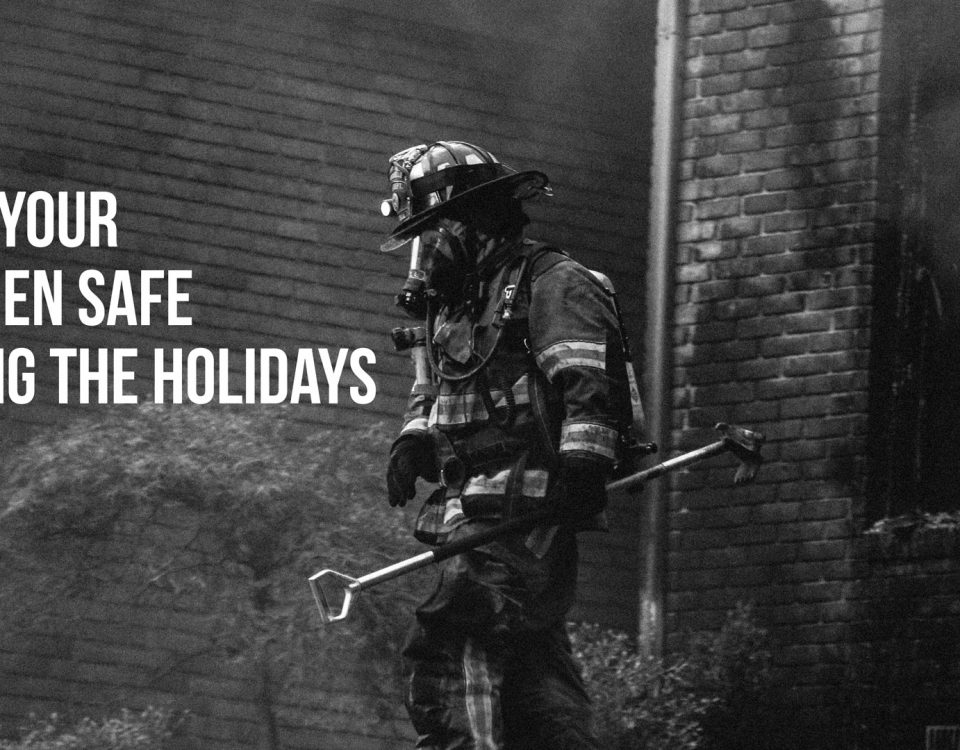 prevent-a-fire-this-holiday-season