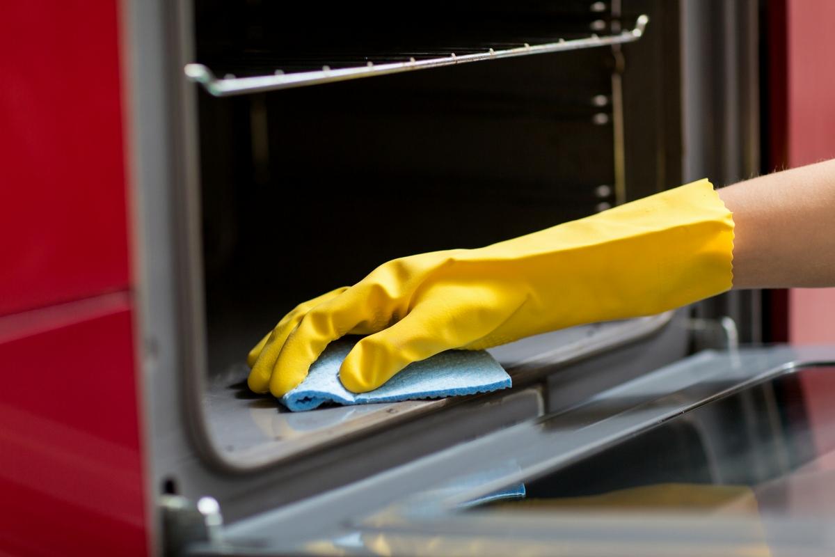 Tip 7 Idaho Appliance Repair New Mexico
