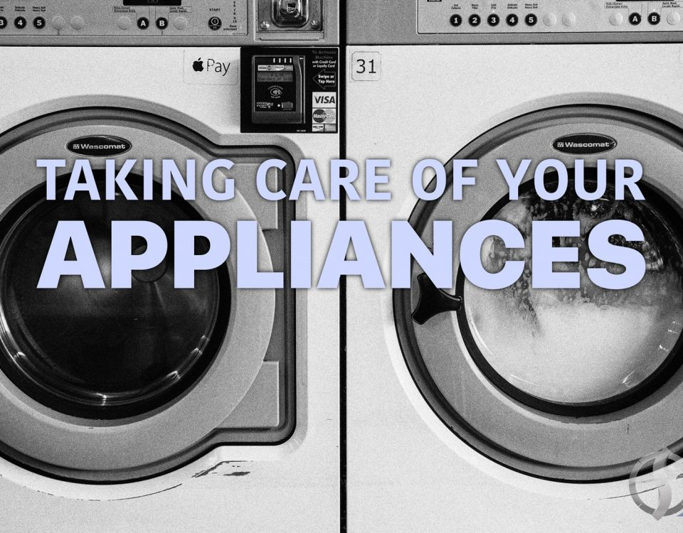 how-to-take-care-of-your-appliances