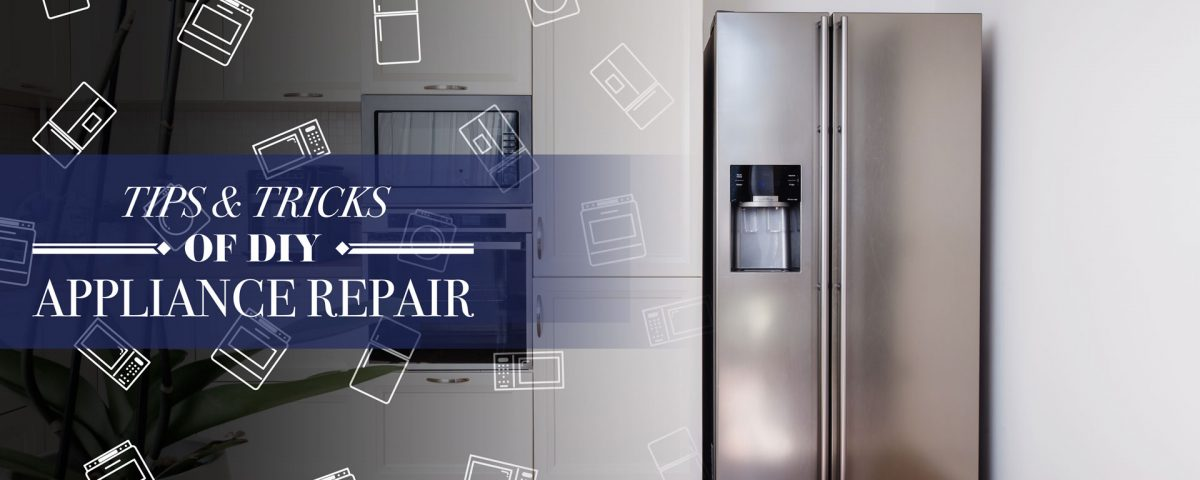 diy-appliance-repair