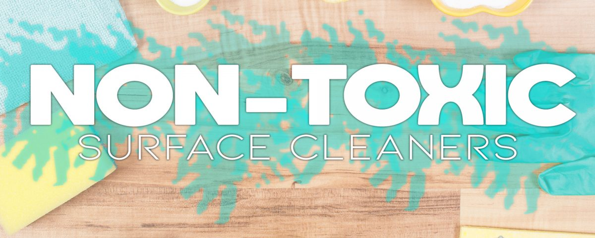 5-diy-non-toxic-surface-cleaners